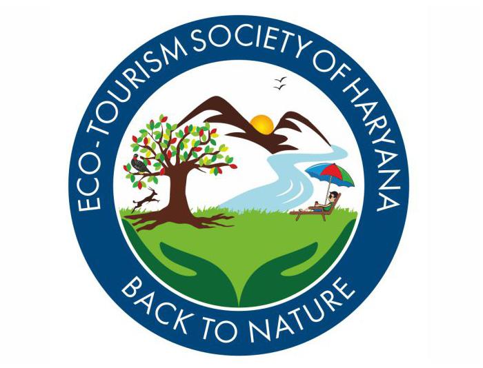 Eco-Tourism Society of Haryana