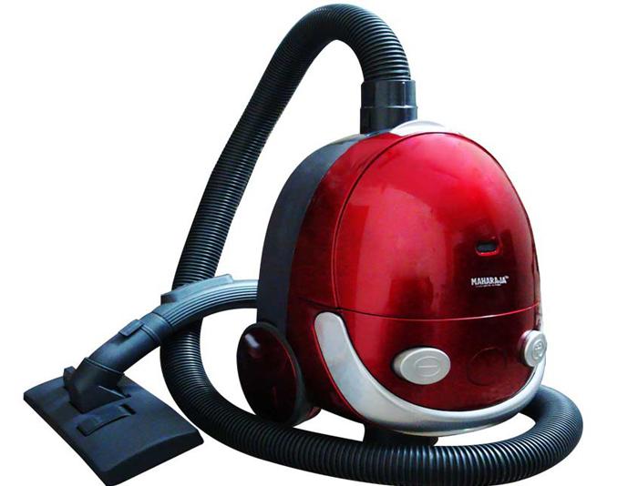 Vacuum Cleaners copy