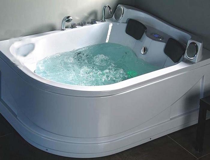 Perfect Hot Tub Bath Tub Elaboration - Bathtub Ideas - dilata.info