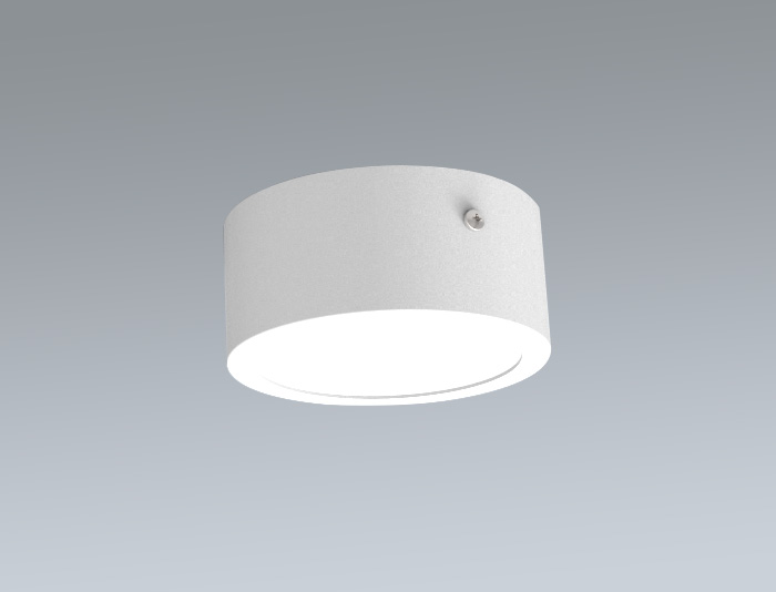 Ceiling Mounted Downlights