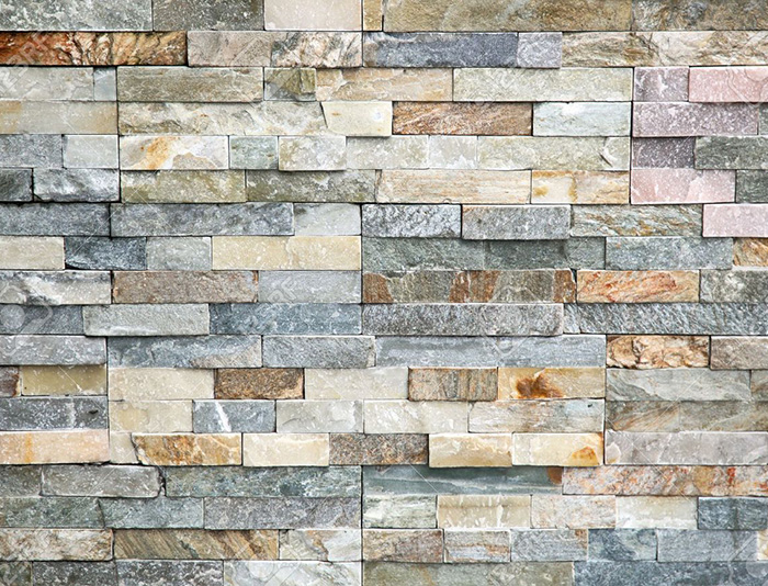 natural-stone-tiles